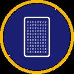 Icône de document
